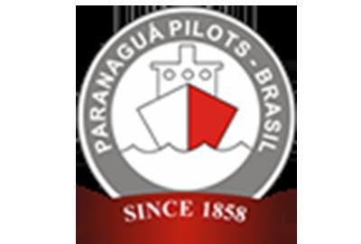 Paranaguá Pilots
